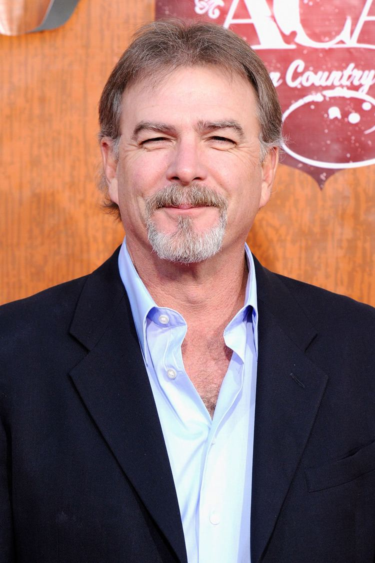 Bill Engvall Bill Engvall Poised to Star in Family Docuseries