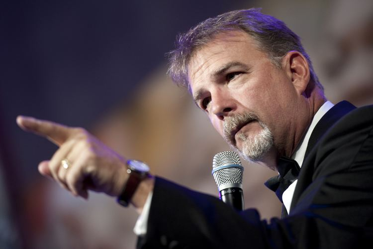 Bill Engvall Bill Engvall Wikipedia the free encyclopedia
