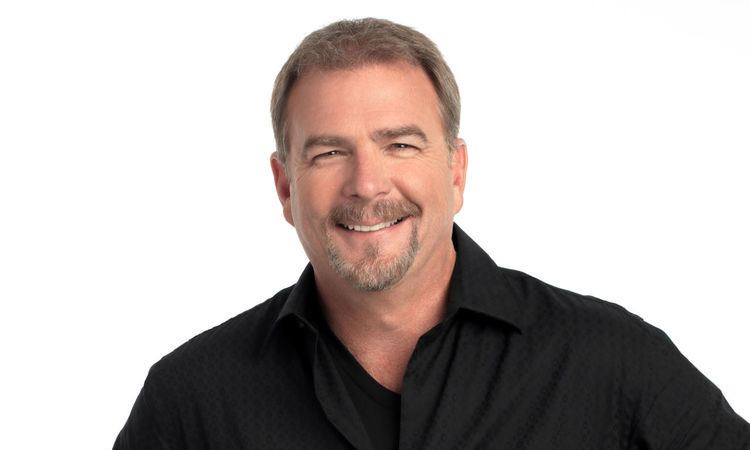 Bill Engvall Bill Engvall at The Event Center at Hollywood Casino on