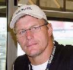 Bill Fralic wwwpghsportscom2004Issuespsr0410BillFralicjpg