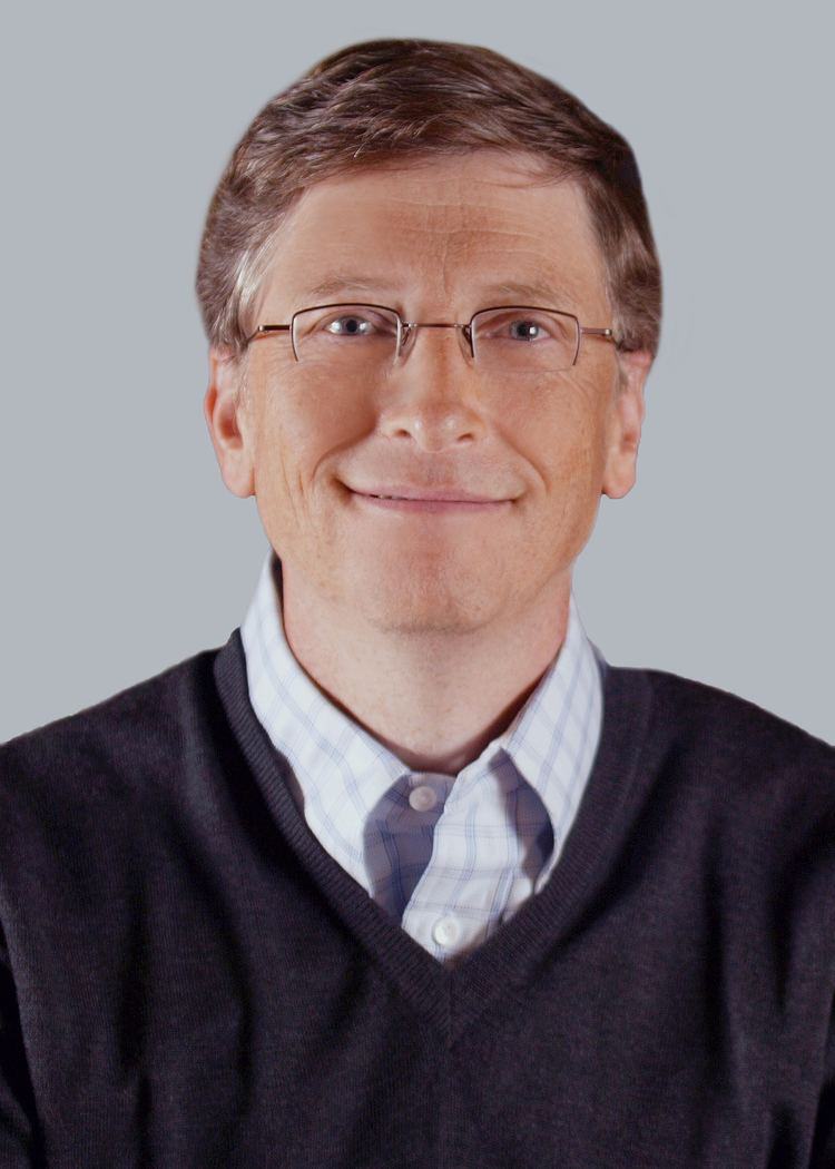 Bill Gates Bill Gates News Center