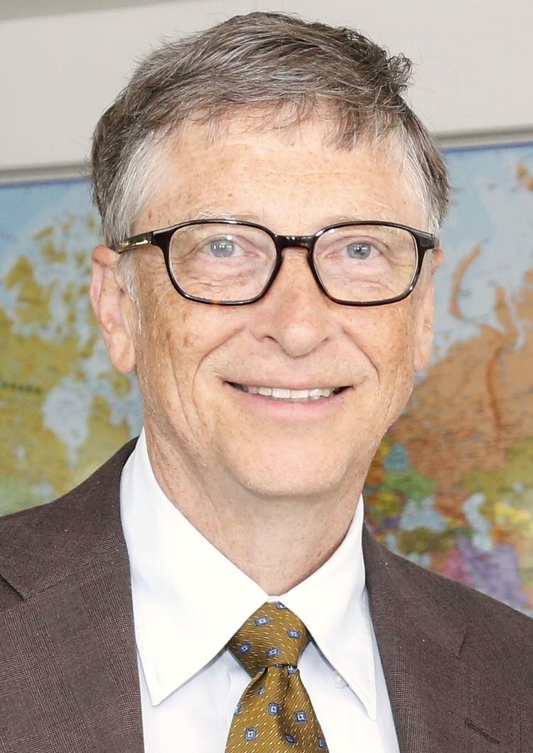 Bill Gates httpsuploadwikimediaorgwikipediacommons11