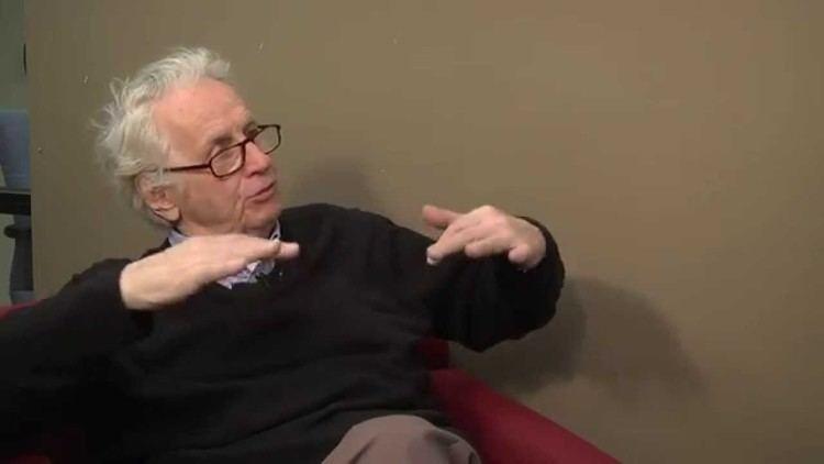 Bill Hanley (sound engineer) Bill Hanley on sound engineering for rock shows YouTube