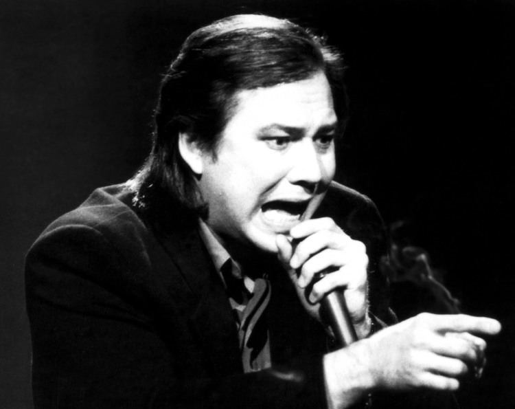 Bill Hicks Bill Hicks quotes 10 classic jokes 20 years on Its always funny