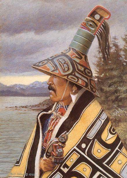 Bill Holm (art historian) Bill Holm 1925 AMERICAN GALLERY