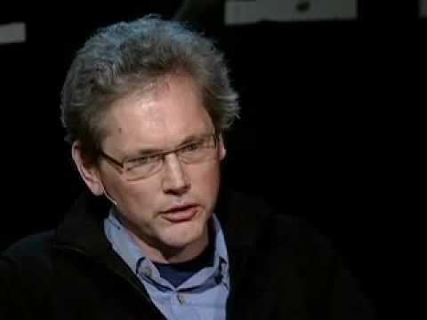 Bill Joy Bill Joy What I39m worried about what I39m excited about