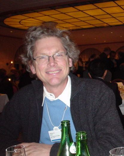 Bill Joy Bill Joy Wikipedia the free encyclopedia