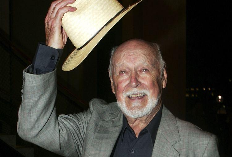 Bill Kerr Bill Kerr dead at 92 Australian actor that became the