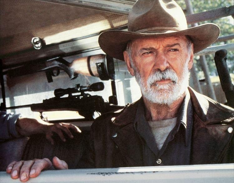 Bill Kerr Tributes flow for Bill Kerr Movie News SBS Movies