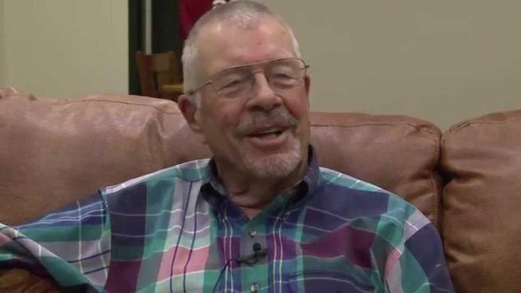 Bill Mallory Coach Bill Mallory YouTube