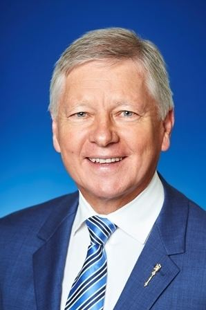 Bill Marmion Member List