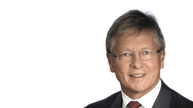 Bill Marmion The Hon Bill Marmion to present at WA Mining Clubs Scholarships