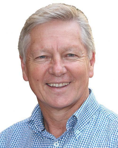 Bill Marmion Bill Marmion