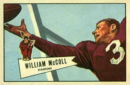 Bill McColl Bill McColl Wikipedia