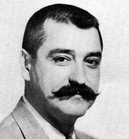 Bill Melendez Bill Melendez 19162008