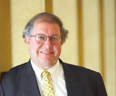 Bill Miller (finance) The Fall Of Bill Miller Business Insider