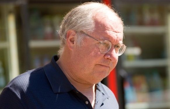 Bill Miller (finance) Bill Miller to start fund with son under the family name