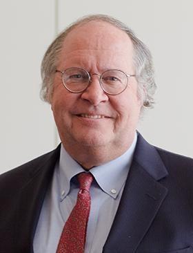 Bill Miller (finance) mediabizjusviewimg61561millerbill500jpg