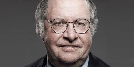Bill Miller (finance) Bill Miller buys Legg Masons investment firm stake Citywire