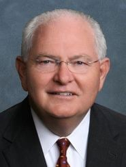 Bill Montford httpswwwflsenategovPublishedContentSenators