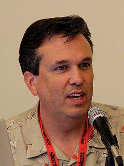 Bill Morrison (comics) httpsuploadwikimediaorgwikipediacommonsthu