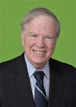 Bill Mulcahy Accounting Audit Governance Bill Mulcahy Bio