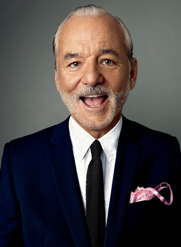 Bill Murray 15 Bill Murray Quotes To Start Your Week