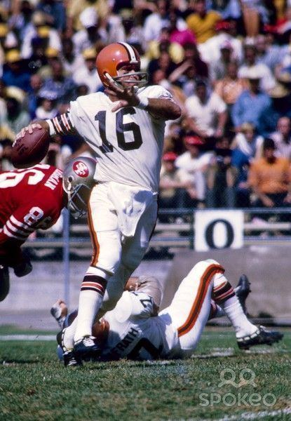 Bill Nelsen 84 best Cleveland Browns images on Pinterest Cleveland browns