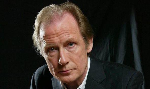 Bill Nighy Bill Nighy I didn39t have a clue about life women or work