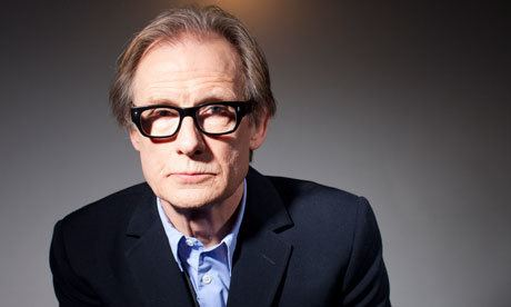 Bill Nighy Bill Nighy five things I know about style Life and