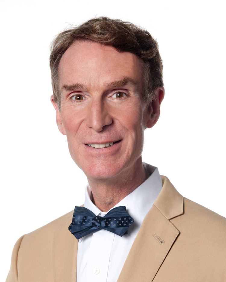 Bill Nye museunioneduunfilteredfiles201302tumblrme5