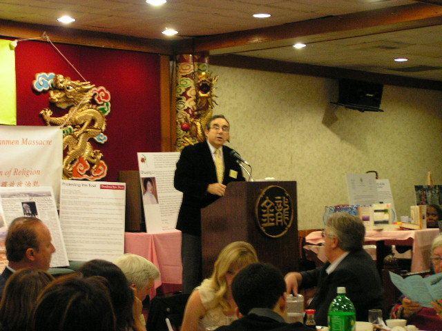 Bill Paparian Bill Paparian Wikipedia
