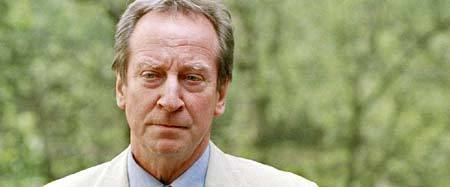 Bill Paterson (actor) BBC Drama Shakespeare A Midsummer Night39s Dream