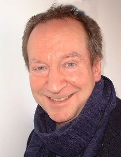 Bill Paterson (actor) The Jane Austen Film Club Bill Paterson Actor of the Week