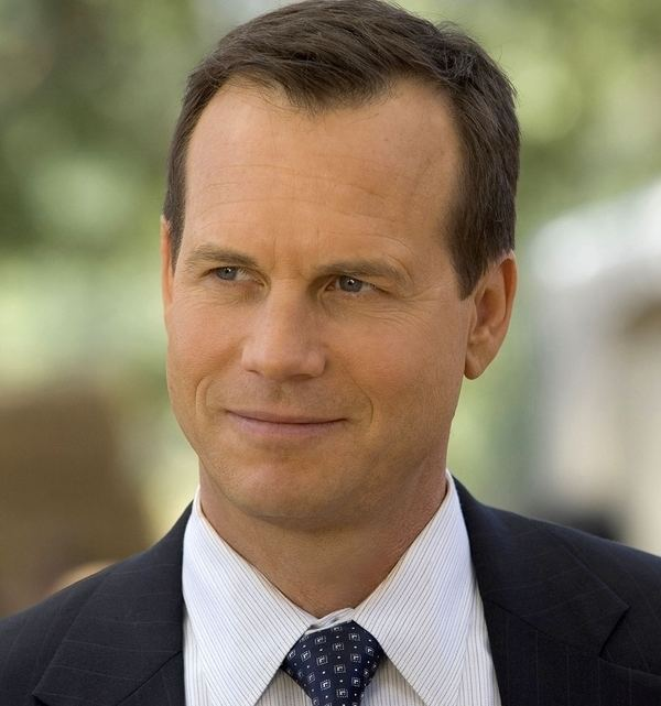 Bill Paxton 6641largejpg