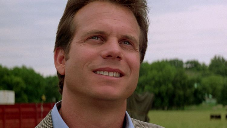 Bill Paxton The 16 Bill Paxton Movies We Will Never Forget CraveOnline
