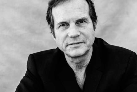 Bill Paxton Bill Paxton Dies Twister Big Love Actor Was 61 Deadline