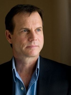 Bill Paxton Bill Paxton Severely underrated actor Actors Actresses I