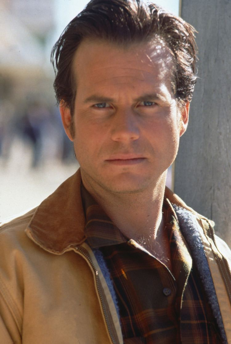 Bill Paxton Bill Paxton Actor Director Producer TVGuidecom