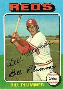 Bill Plummer wwwbaseballalmanaccomplayerspicsbillplummer