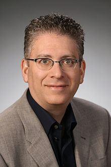 Bill Prady httpsuploadwikimediaorgwikipediacommonsthu