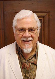Bill Ramsey (singer) httpsuploadwikimediaorgwikipediacommonsthu