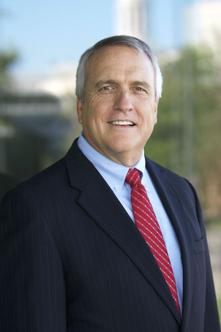 Bill Ritter Opening Keynote by Governor William Bill Ritter Jr Maui Energy