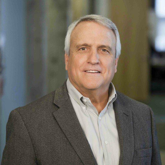 Bill Ritter Bill Ritter Jr Board Chair Energy Foundation