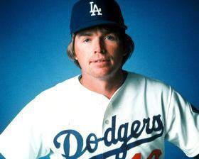 Bill Russell (baseball) wwwbestsportsphotoscomscimagesproductst1755