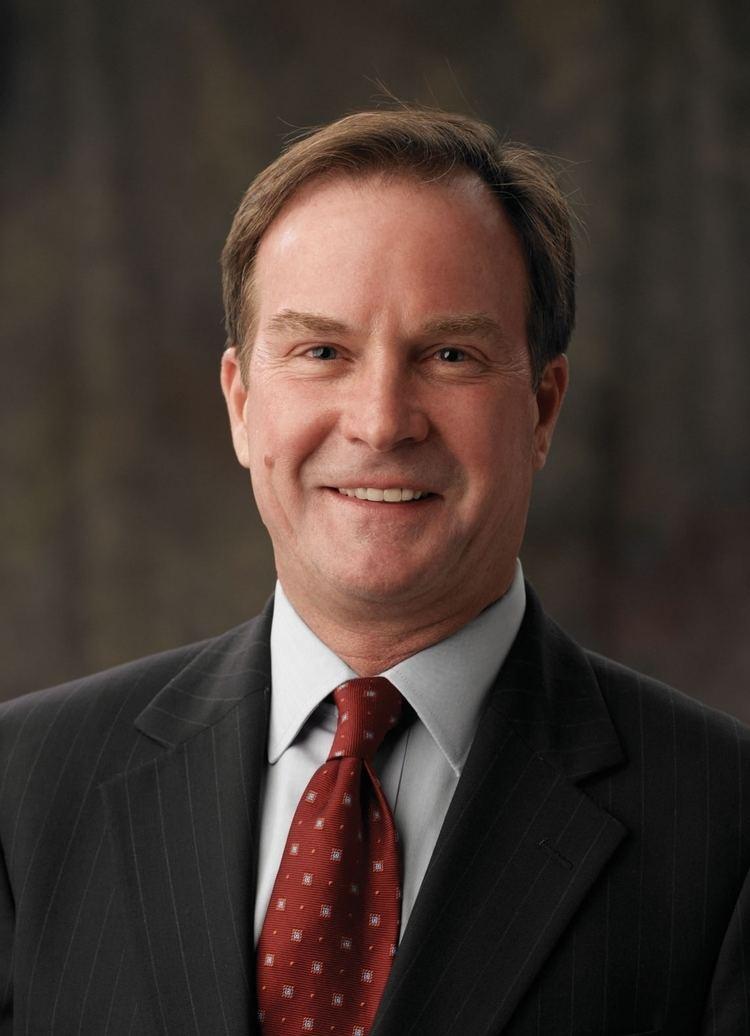 Bill Schuette wwwmichigangovimagesagAttorneyGeneralBillS