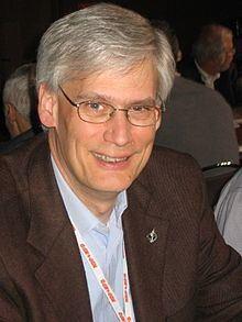 Bill Siksay httpsuploadwikimediaorgwikipediacommonsthu