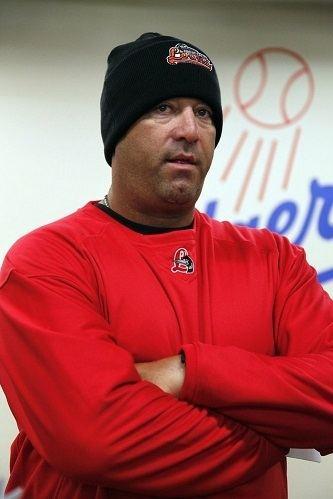 Bill Simas The Best Job In Dodgertown Think Blue LA