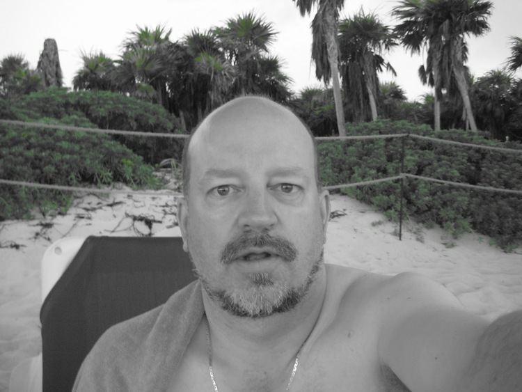 Bill Tieleman 3bpblogspotcomeuZjvJrsTLQTuWIWbYvacIAAAAAAA