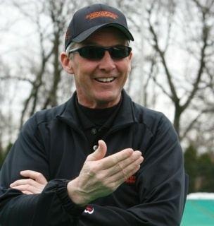 Bill Tierney Coaching Lacrosse Practice Tips from Bill Tierney Boys Lacrosse